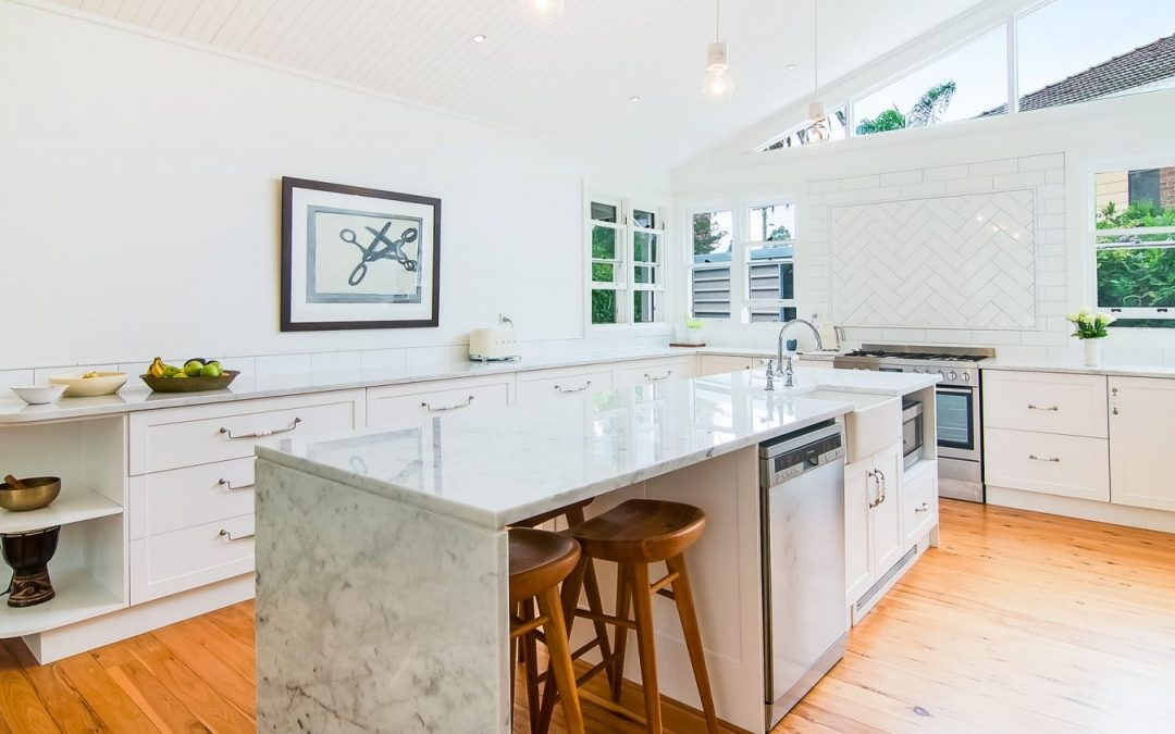 The Most Common Kitchen Renovation Questions Answered By Experts