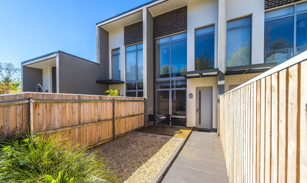 11/90 Blacket Street, DOWNER  ACT  2602