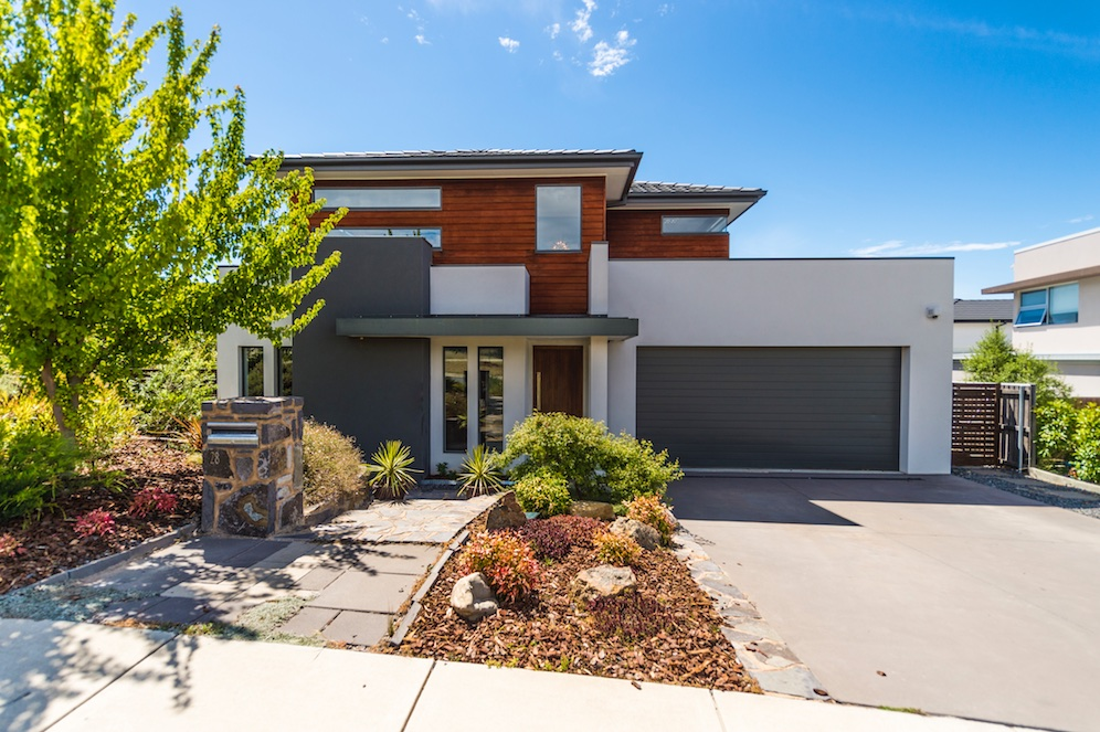 28 Cooley Crescent, CASEY  ACT  2913