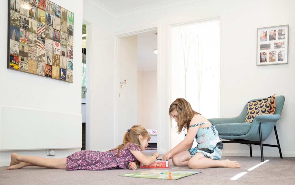 How much a school – and family-friendly features – add to your home price