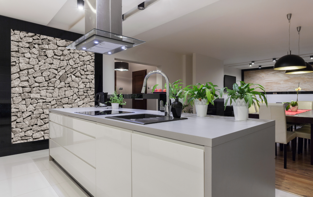 9 mistakes to avoid with your new kitchen design