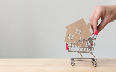 What you need to know about APRA's tightened home loan rules